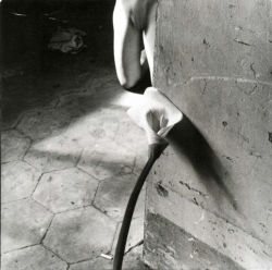 FRANCESCA WOODMAN UNTITLED 1979 2Videoinsight® Collection