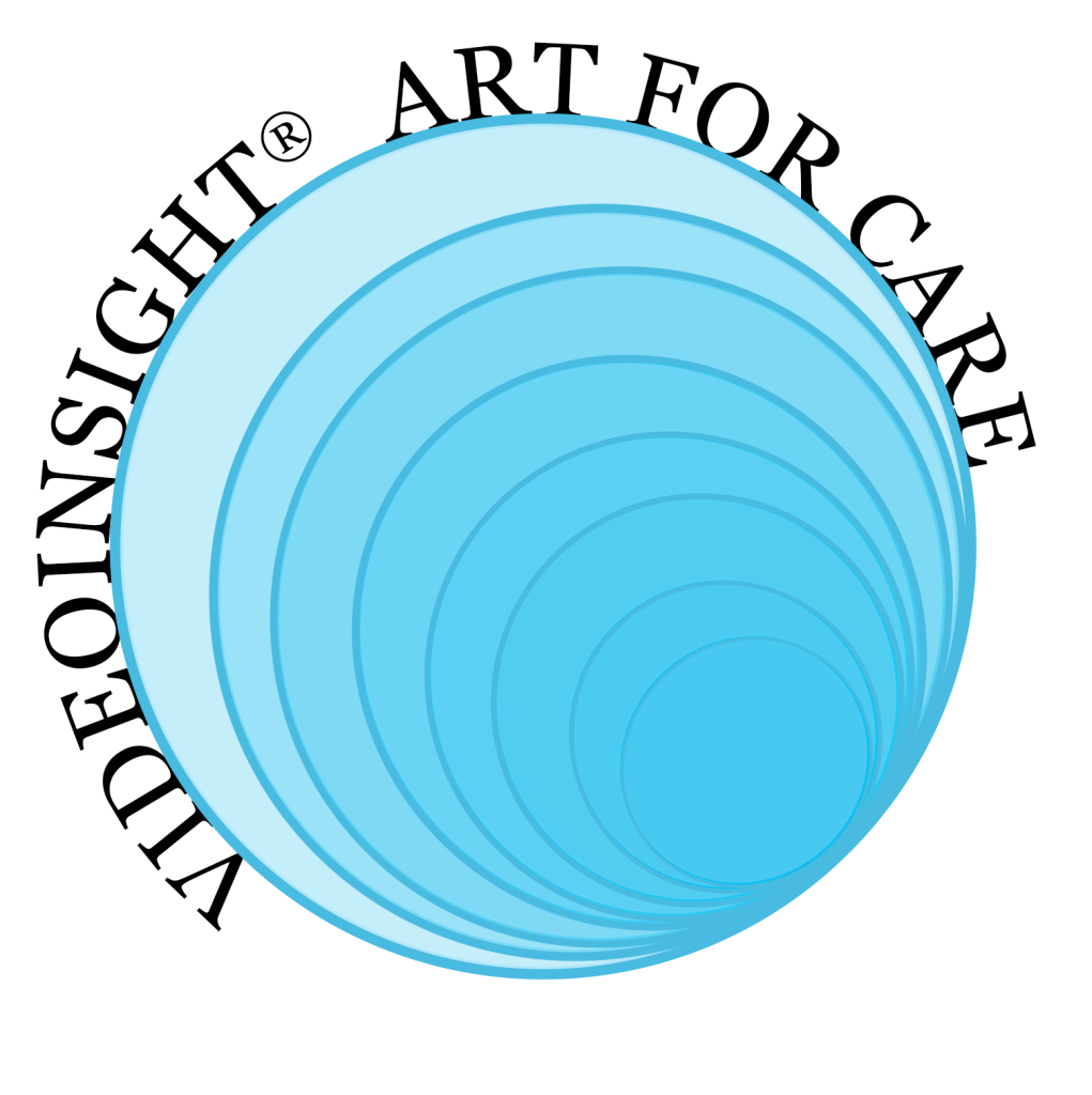 LOGO ART FOR CARE 2