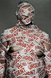 NICOLAJ BENDIX LARSEN URGENT 2008 Videoinsight® Collection