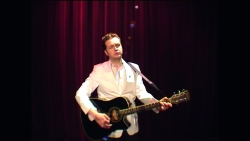 RAGNAR KJARTANSSON MERCY 2004 Videoinsight® Collection