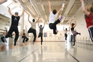 dance_company_ali_kazma_2009_06_0