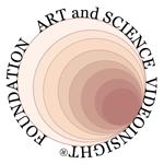 logo_fondazione_fasv_header
