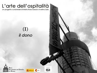 lospitalita-blog