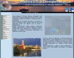 Università Pescara