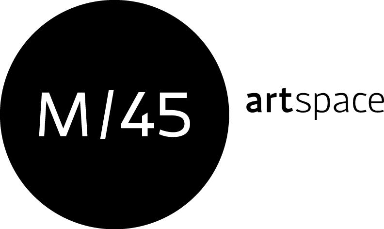m45_logo