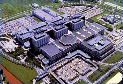 amc-building1