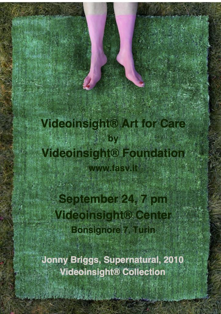 Videoinsight_24_Sept_2