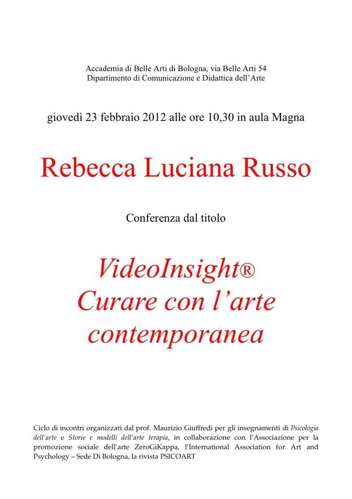 006-Rebecca-Luciana-Russo-VideoInsight-®-Curare-con-líarte-contemporanea-723x1024
