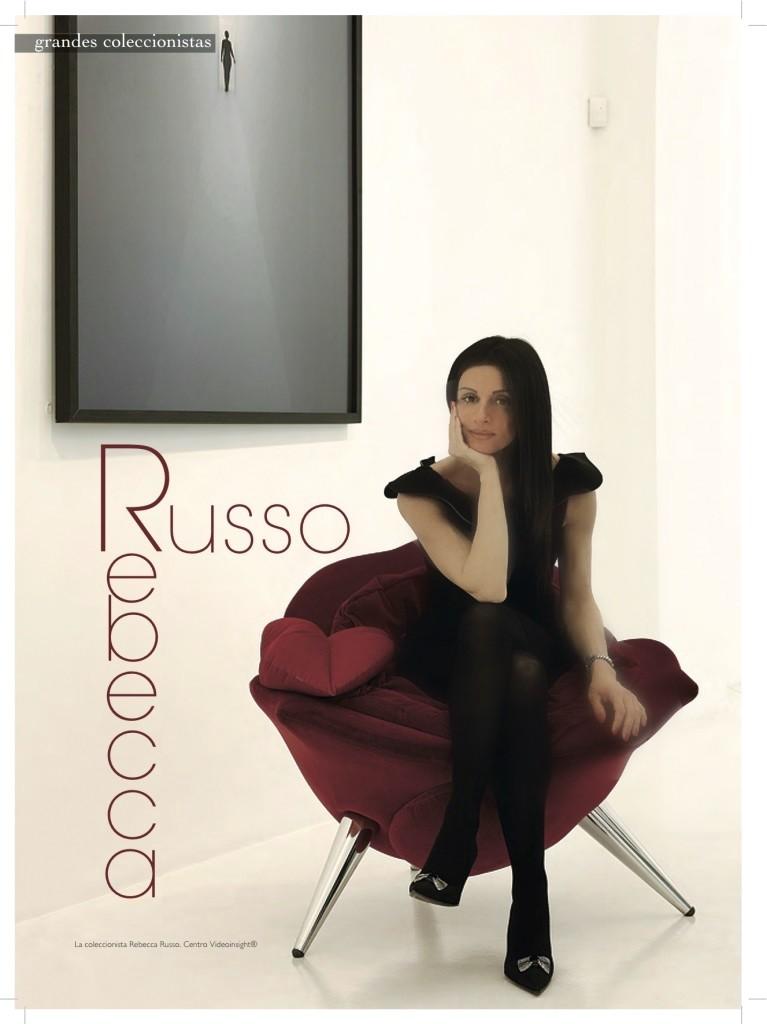 65.-rebeca-russo1-767x1024