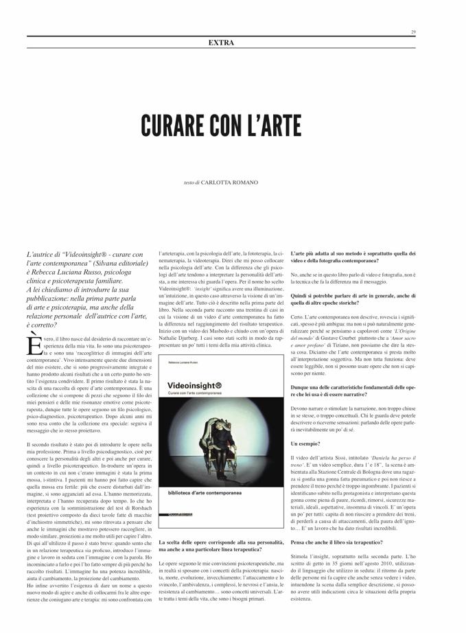 AS_-Curare-con-larte3