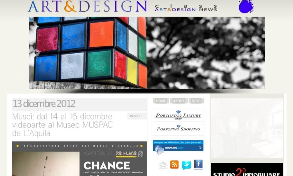 artedesign-1024x617