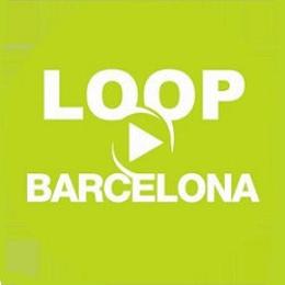 loop2014.jpg_1578199999-1
