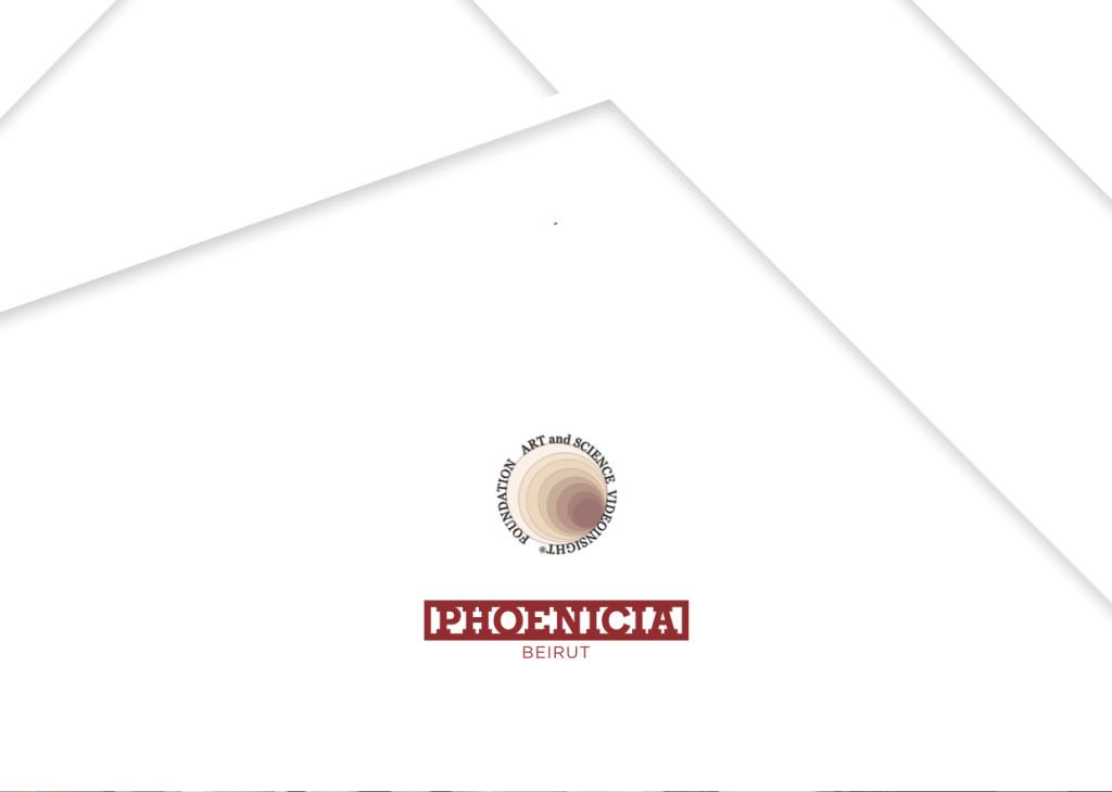 Phoenicia 4