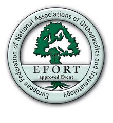 efort_logo_event-1