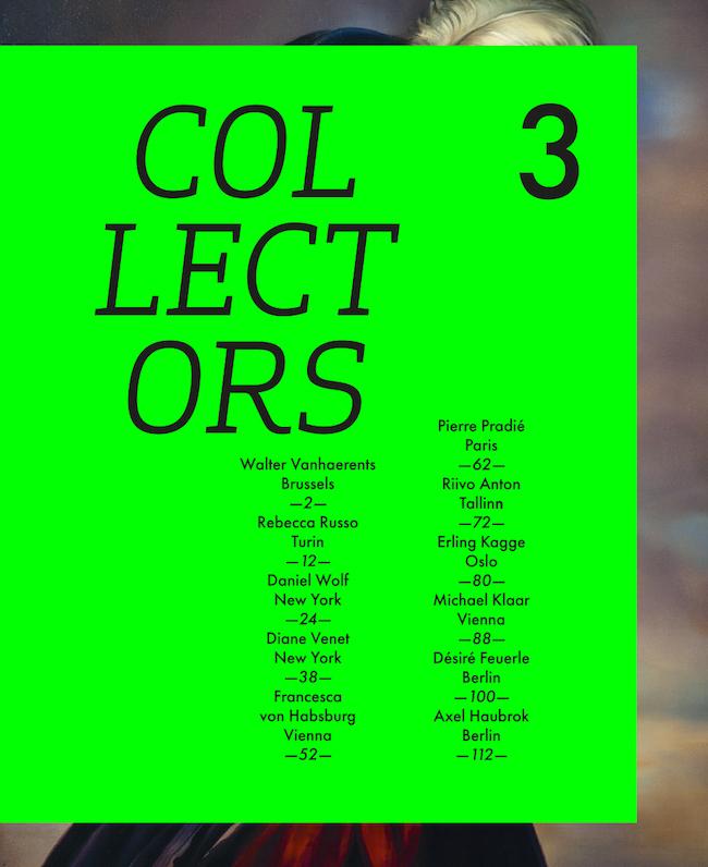 C3—cover
