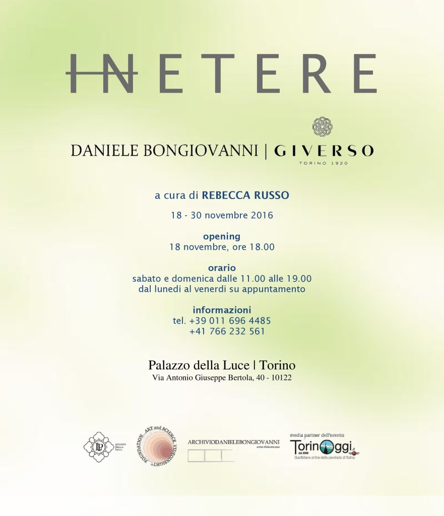 banner-invito-inetere