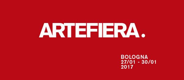 artefiera_2017