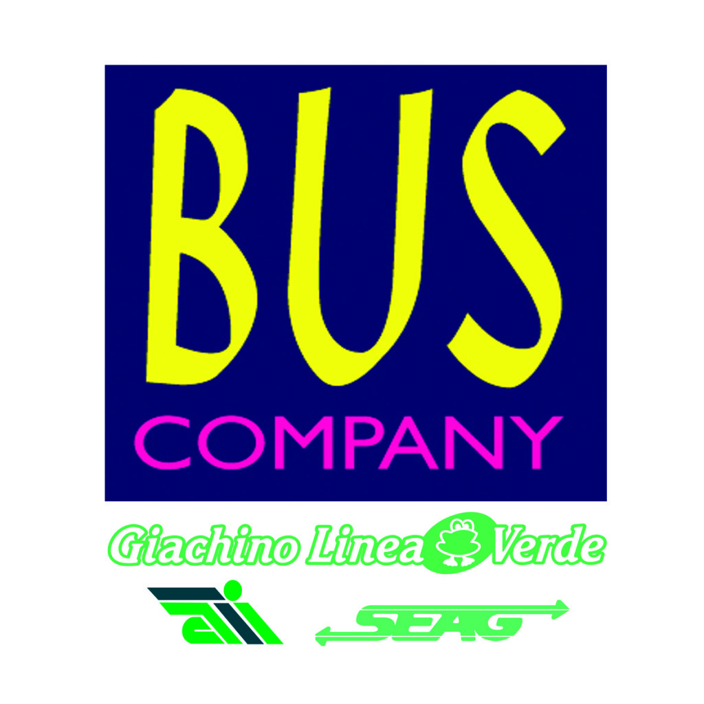 logo-linea-verde-giachino-gruppo-bus-company
