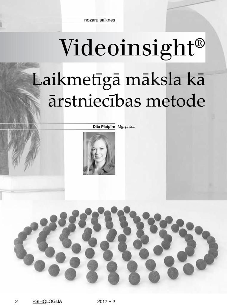 Videoinsight_raksts-1