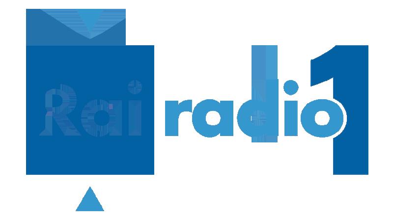 RAI_radio1-1