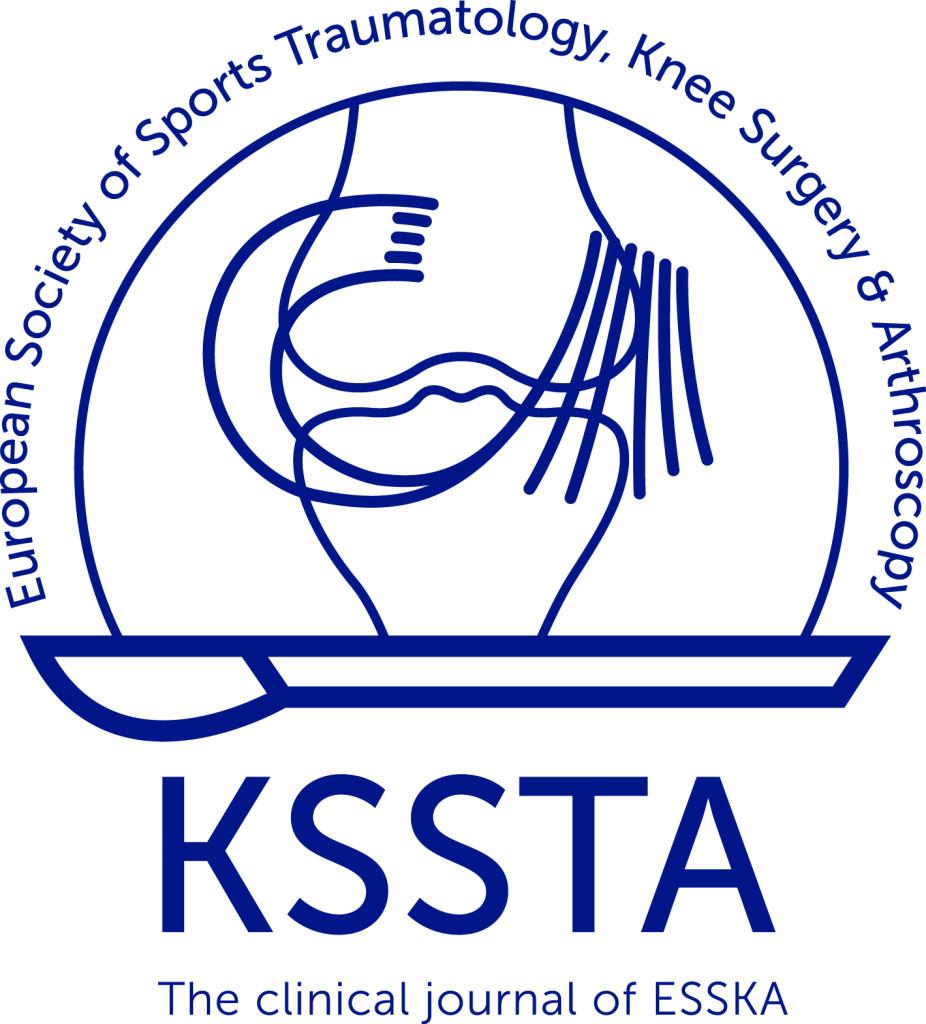 KSSTA_logo_RVB_blue