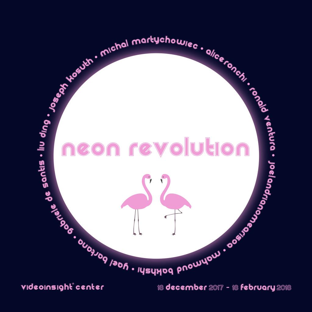 Visual Neon1