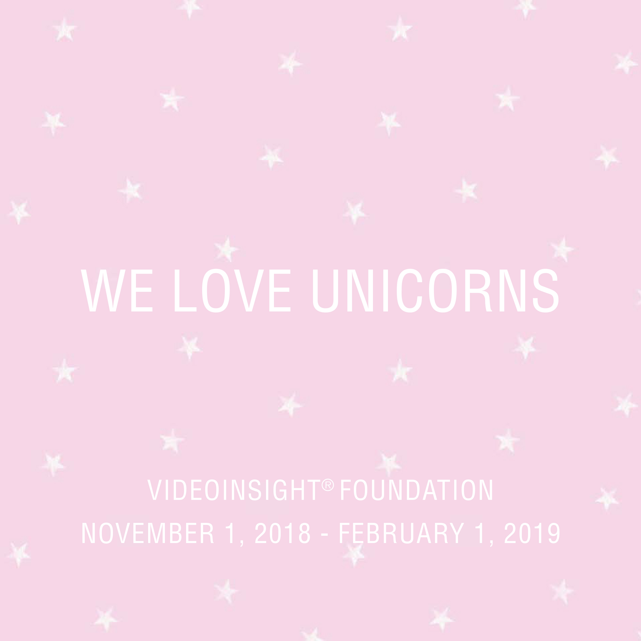 WE_LOVE_UNICORNS