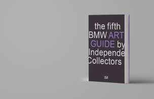 BMW Art Guide